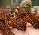 В Тульской области выявлено 35 тонн санкционных продуктов