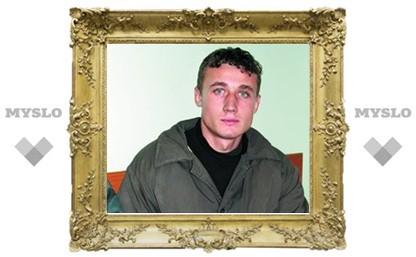 Насильник-убийца получил 20 лет тюрьмы