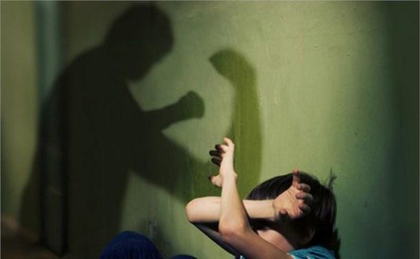 Житель Каменского района избил подростка за то, что тот обижал его сына