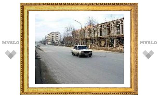 Власти Чечни назвали самосуд причиной гибели шести женщин