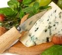 На рынке «Южный» обнаружили санкционный сыр