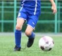 В Туле пройдёт турнир юных футболистов