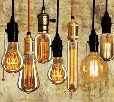 Где в Туле отключат свет 16 марта: список адресов