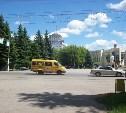 Новомосковск попал в лидеры городов с лучшим общественным транспортом