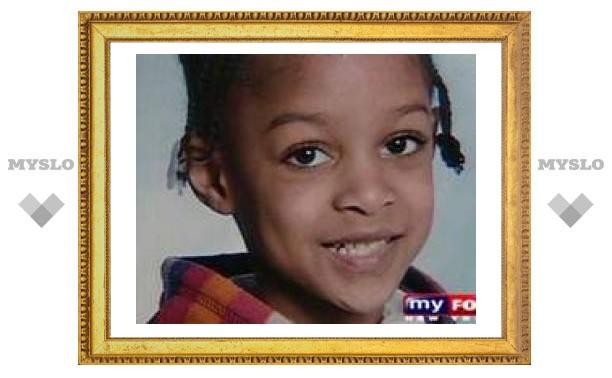 В Нью-Йорке изнасилована и задушена 5-летняя девочка