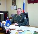 Глава тульской ФСКН ответил на вопросы читателей Myslo