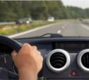 В России могут разрешить получать водительские права с 16 лет