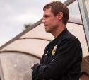 Задай вопрос главному тренеру «Арсенала» Олегу Кононову