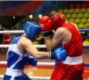 Финальные поединки Гран-при Тулы по боксу пройдут 18 ноября