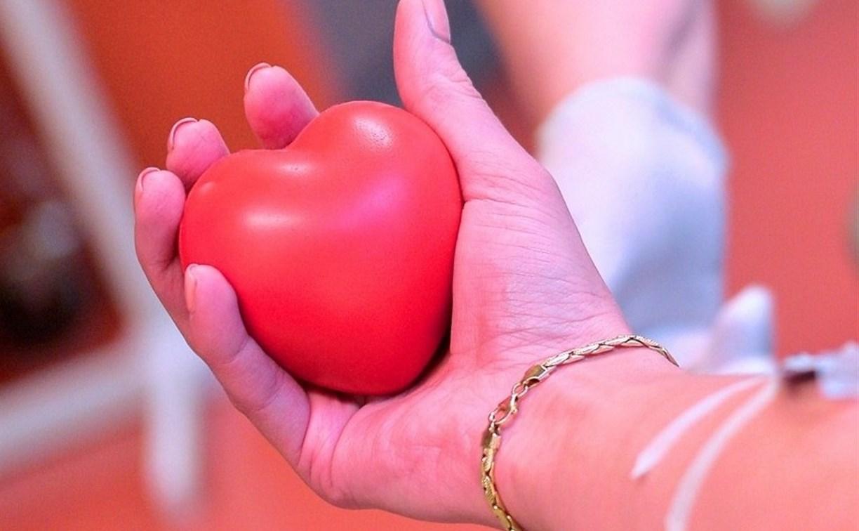 В Тульской области пройдет «Суббота доноров»