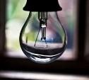 Какие улицы Тулы останутся без электричества 7 июня