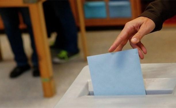 Губернатор Тульской области с 2016 года сможет избраться на два срока подряд