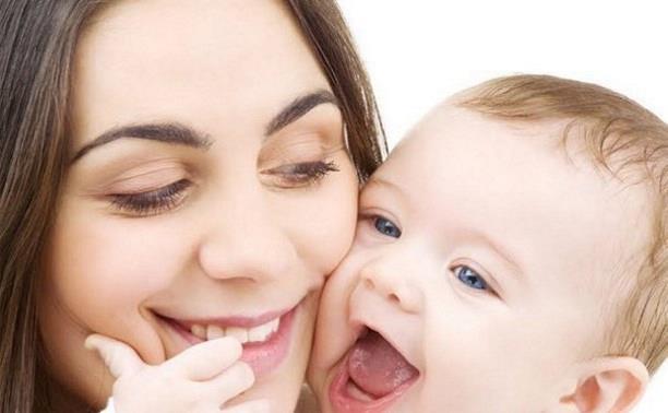Тульский Минтруд рассказал, какие виды господдержки положены женщине, если решила стать мамой