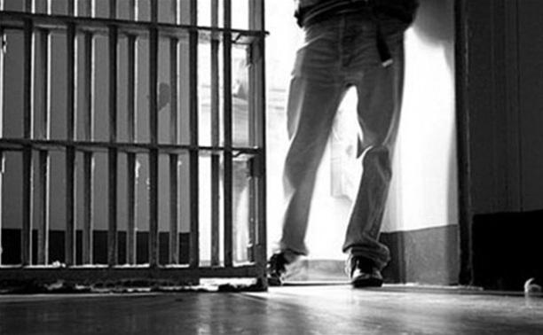 В Тульской области амнистировали свыше 300 осужденных