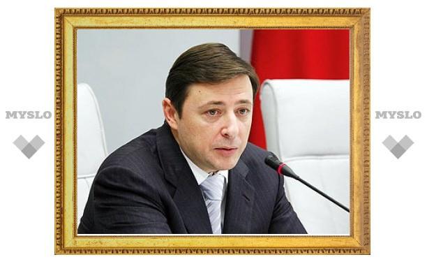 Чечня попросила простить часть своего долга за электроэнергию