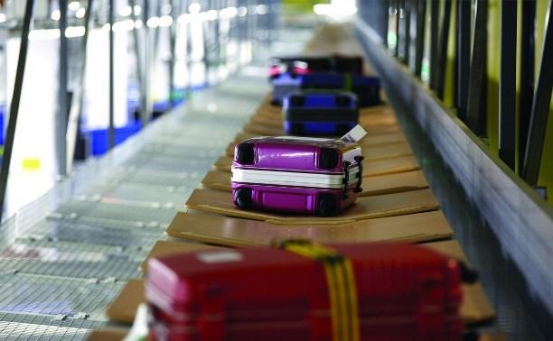 Россельхознадзор опроверг информацию об изъятии санкционной продукции из багажа россиян