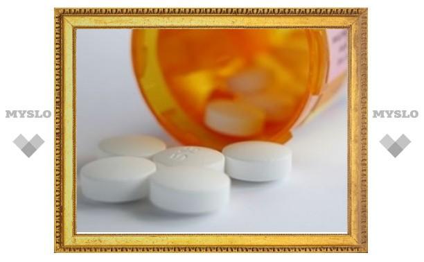 Минздрав не будет заставлять аптеки торговать наркотиками