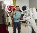 Клиенты «Дом.ru» воспользовались бонусами на 28 млн рублей