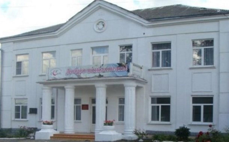 Стартовал прием документов в яснополянский Центр поддержки одаренных детей
