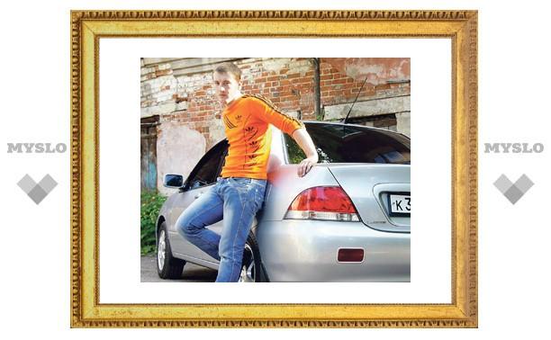 Криминальное происшествие в Суворове: Туляка убили из-за девушки