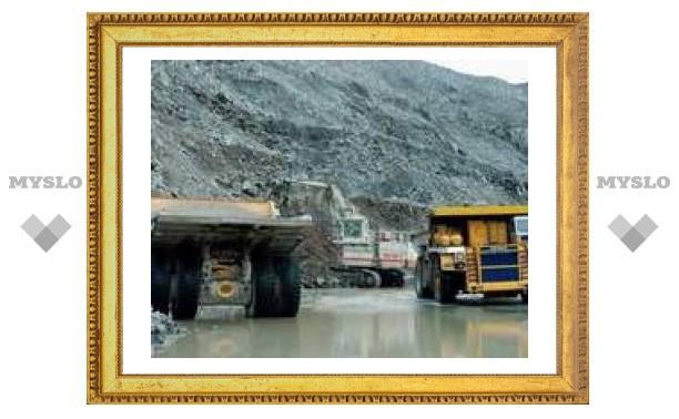 На руднике в Мурманской области погибли 12 человек