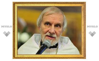 Православные пастыри и католический священник выступили против развития суррогатного материнства