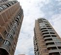 В Скуратово построят жилой микрорайон