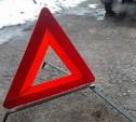 «Тулаавтодор» забыл почистить дорогу Тула-Новомосковск?