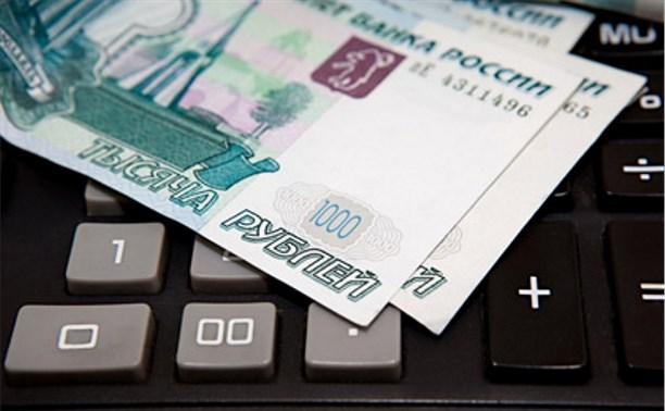 «Леда» задолжала своим сотрудникам 7,5 млн рублей