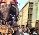 Тульские подростки готовятся к массовым суицидам?