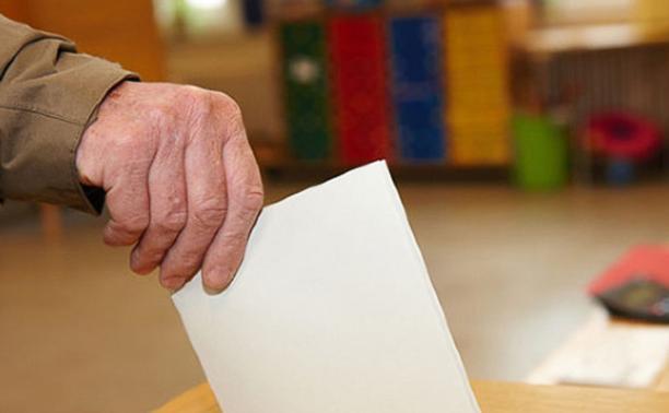 В Тульскую областную Думу хотели баллотироваться люди с судимостью