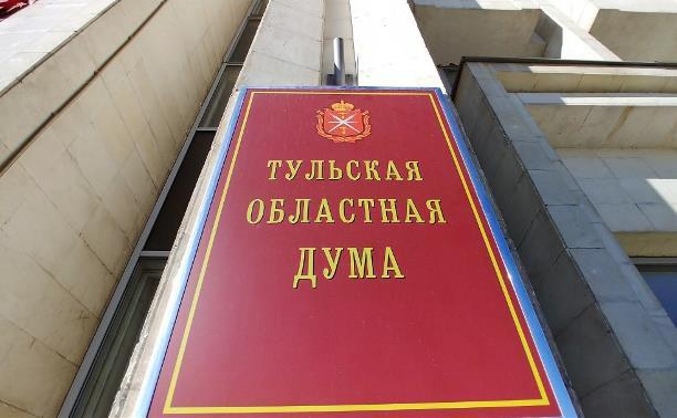 Декларация-2020: самые богатые жены депутатов Тульской областной Думы