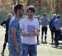 Младен Кашчелан: «Буду болеть за Россию на чемпионате Европы – 2016»