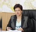 Следователи прекратили дело в отношении экс-главы Заокского района