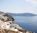 В Туле появился кружок любителей греческого языка
