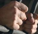В Тульской области вынесен приговор осуждённому за драку с сотрудником колонии