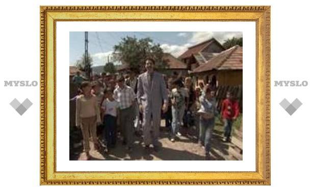 """Казахский пенсионер подает иск на 15 млрд долларов к создателям """"Бората"""""""