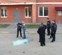Погибший на ул. Металлургов парень неоднократно высказывал мысли о суициде