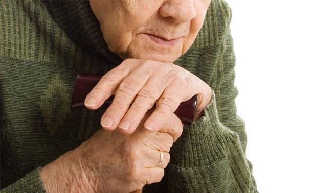 В Тульской области лжесоцработницы обворовывают пенсионеров