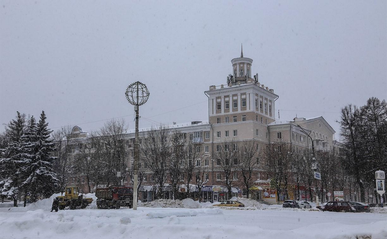 В Новомосковске скорая полчаса ехала к умирающему