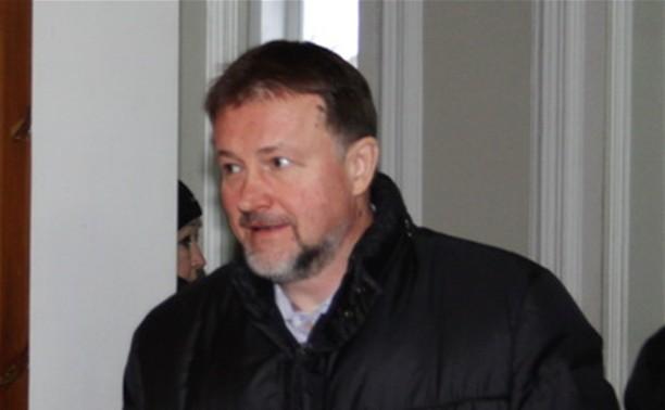 По делу Дудки допрошены экс-работники администрации области