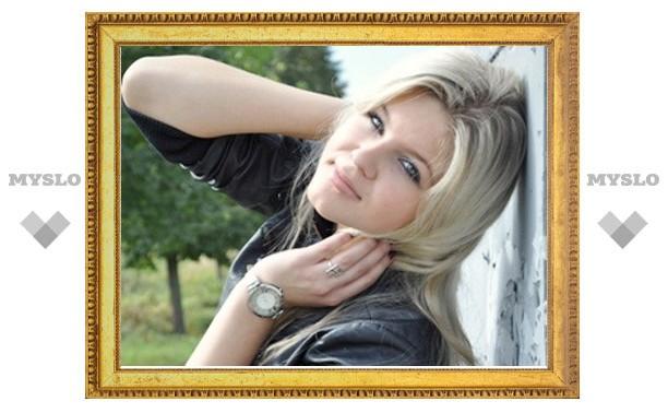 MySLO.ru объявляет полуфинал конкурса «Стань моделью»