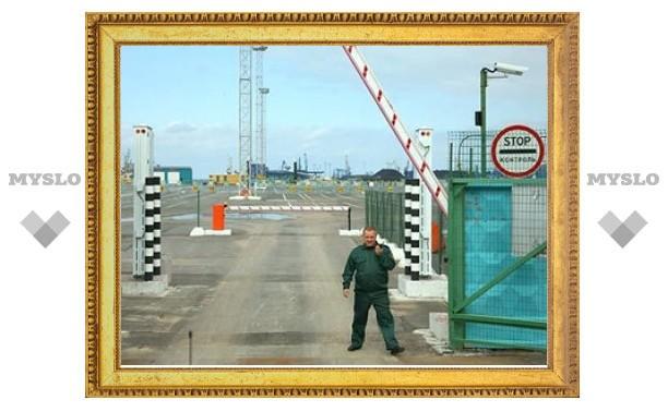 ФТС разъяснила правила ввоза иномарок в рамках Таможенного союза
