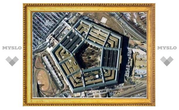 Пентагон нашел замену кувейтским поставщикам