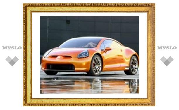 Самые популярные женские автомобили по версии Forbes