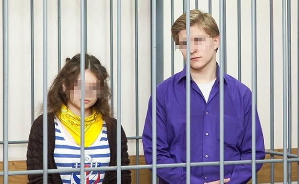 Суд оставил в силе приговор школьнице, заказавшей убийство своей бабушки