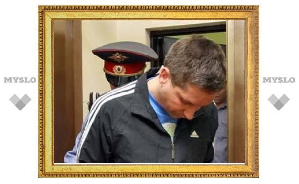 Медики опровергли сообщение о результатах обследования Евсюкова