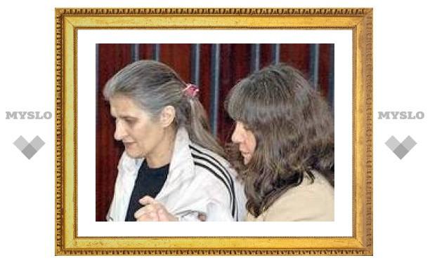"""""""Клевету"""" болгарских медсестер оценили в 4 миллиона долларов"""