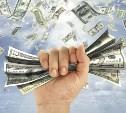 Банки в Туле готовы выдавать потребительские кредиты
