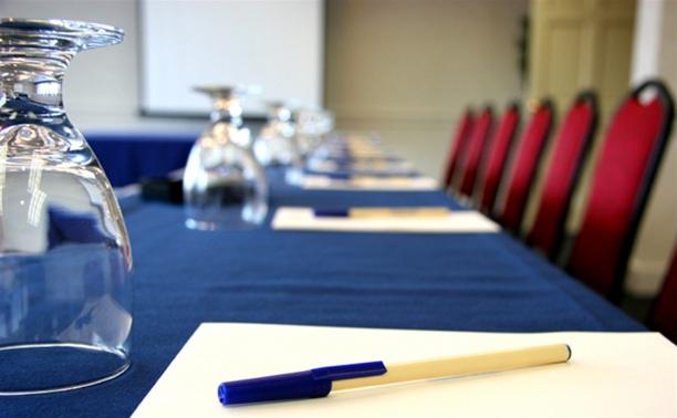 Встреча Груздева с предпринимателями переносится на 13 марта